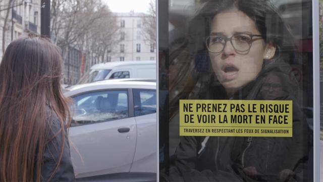 Permalink to:Sécurité Routière